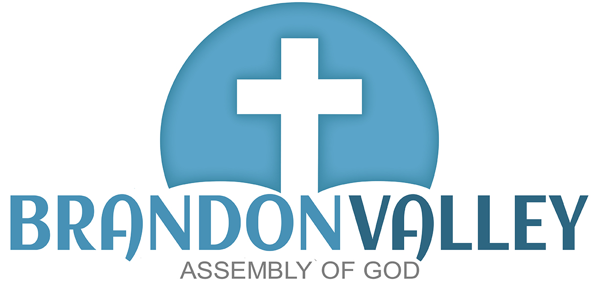 Brandon Valley Assembly of God